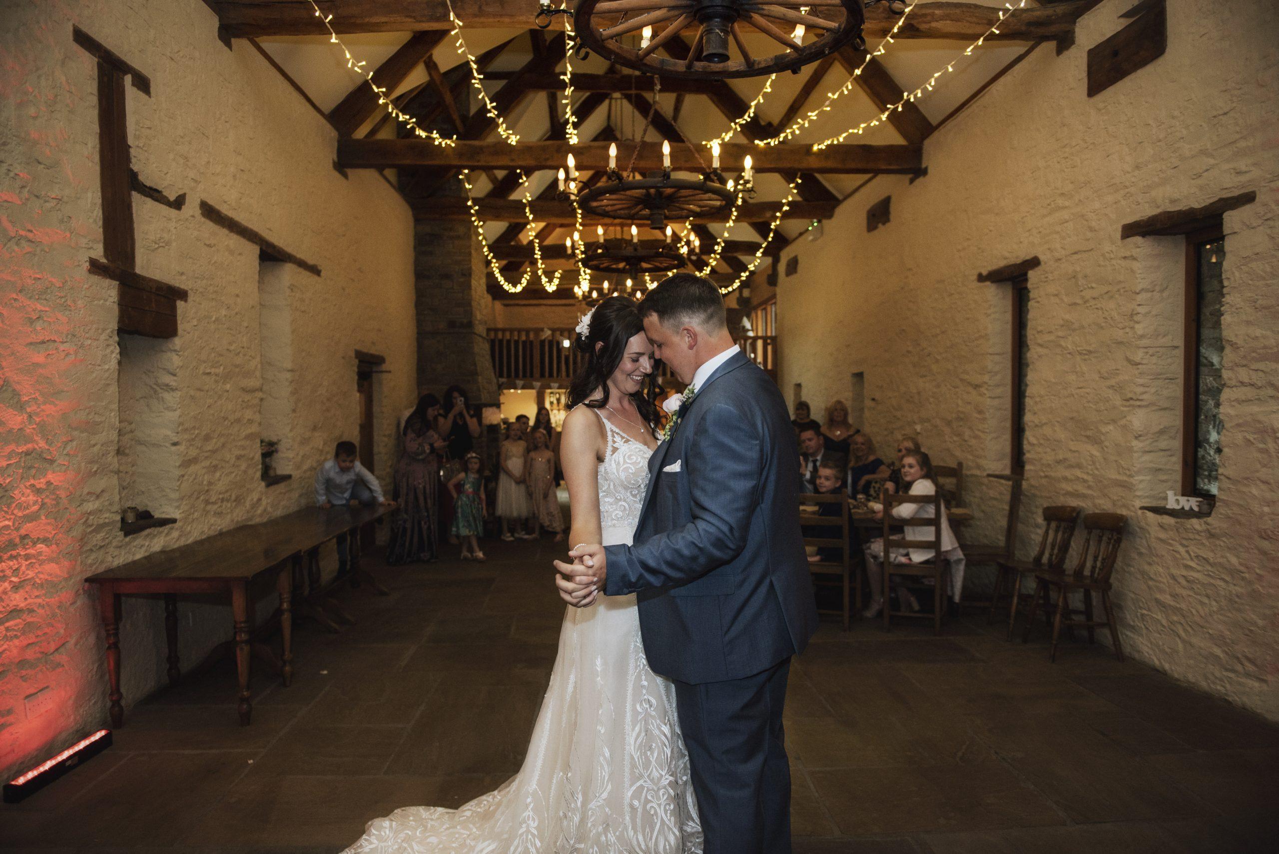 Cardiff wedding photographers