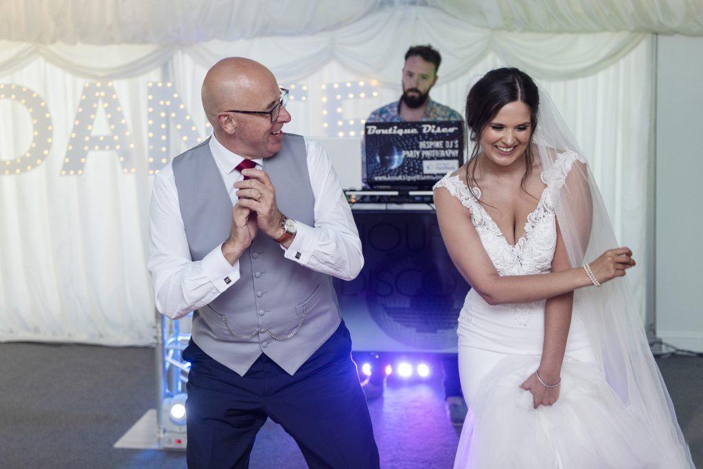 llanerch vineyard wedding