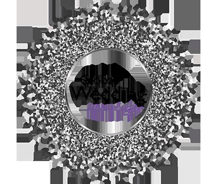 Wedding Award Logo